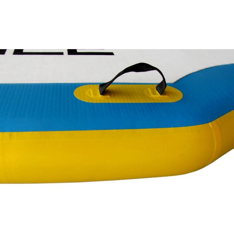 big-whale-05
