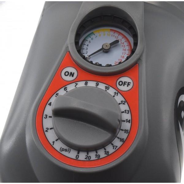 hp-20-gauge