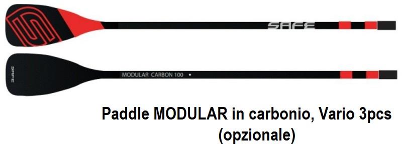 paddle-carbon-modular