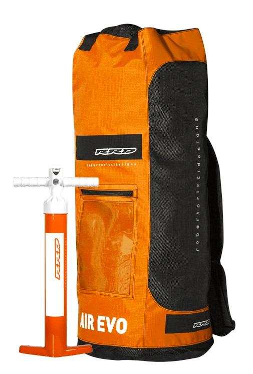 rrd-inflatable-sup-bag-pump