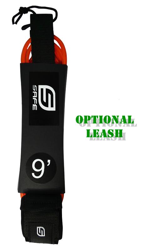 safe-leash