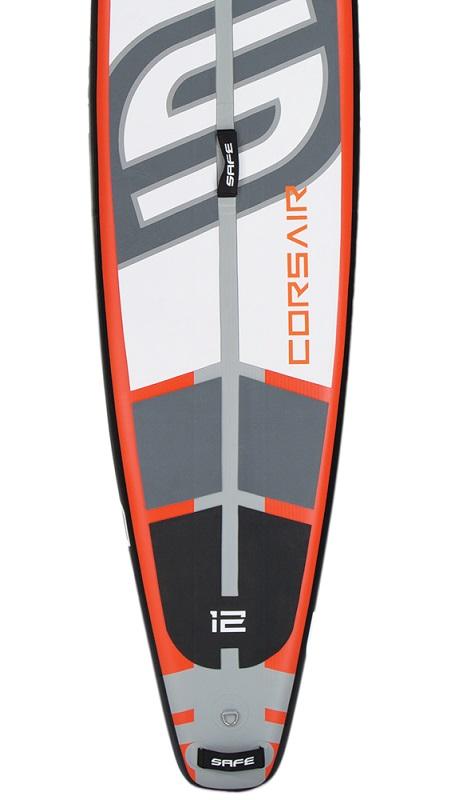 sup-gonfiabile-cruising-corsair-4
