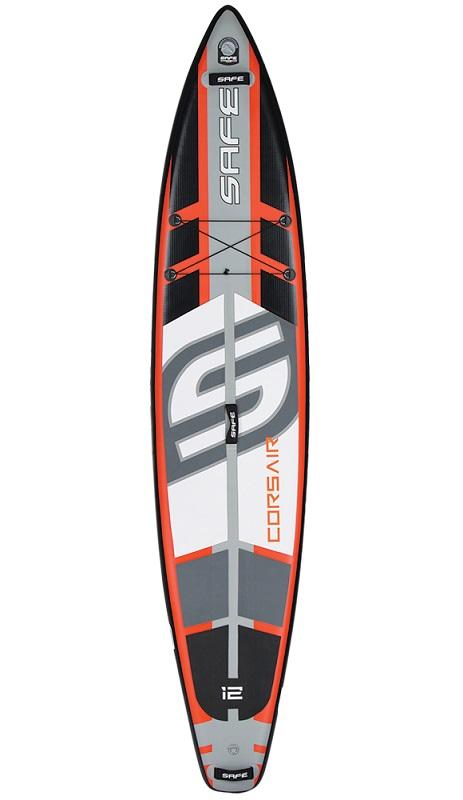sup-gonfiabile-cruising-corsair-12'0