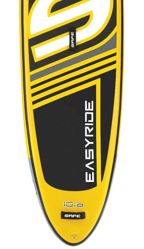 easyride-safe-2