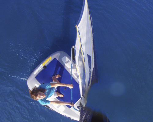 supersport-windsurf