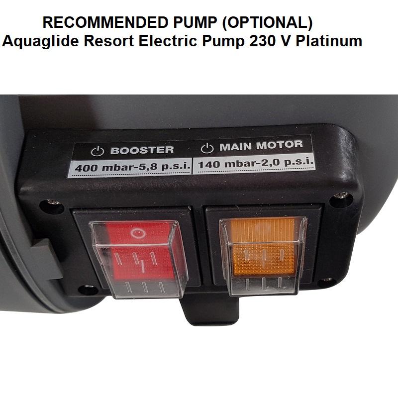 two-motors-pump