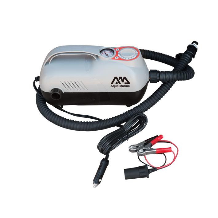 Aquaglide-12V-Turbo-HP-Pump