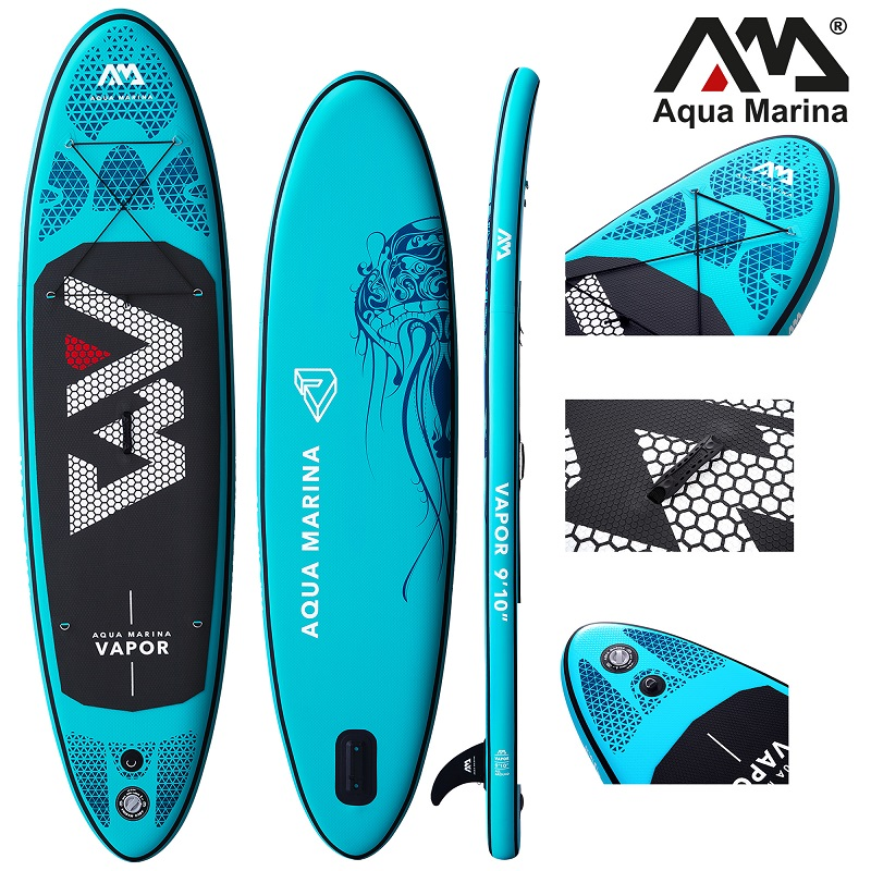 AquaMarina-Wassersport-SUP-inflatable_2
