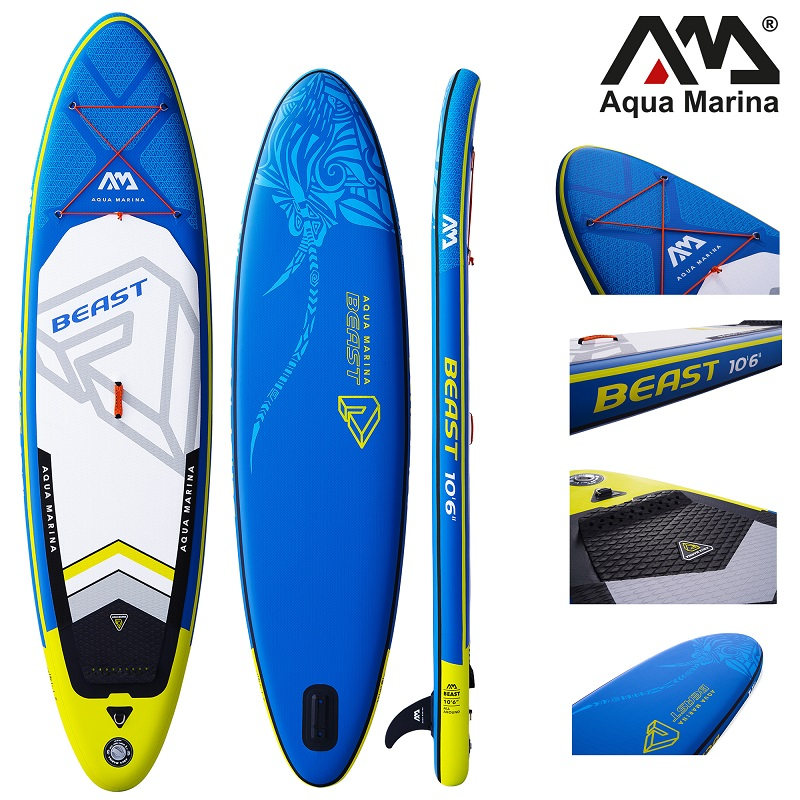AquaMarina-Wassersport-SUP-inflatable_2