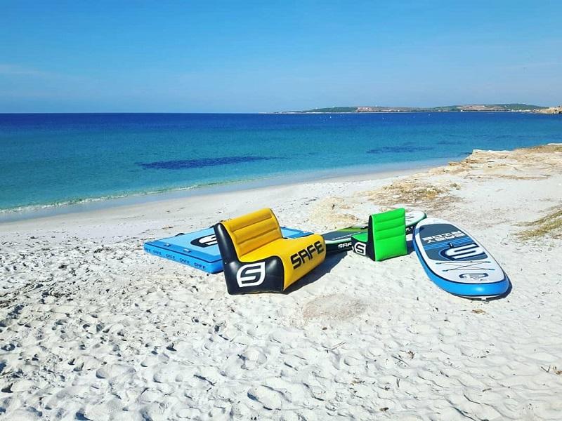 beach-lounge-01