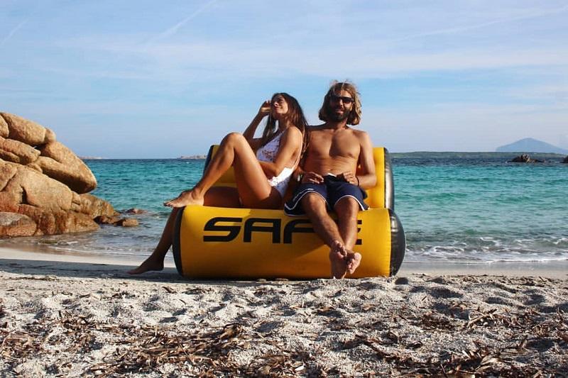 beach-lounge-02