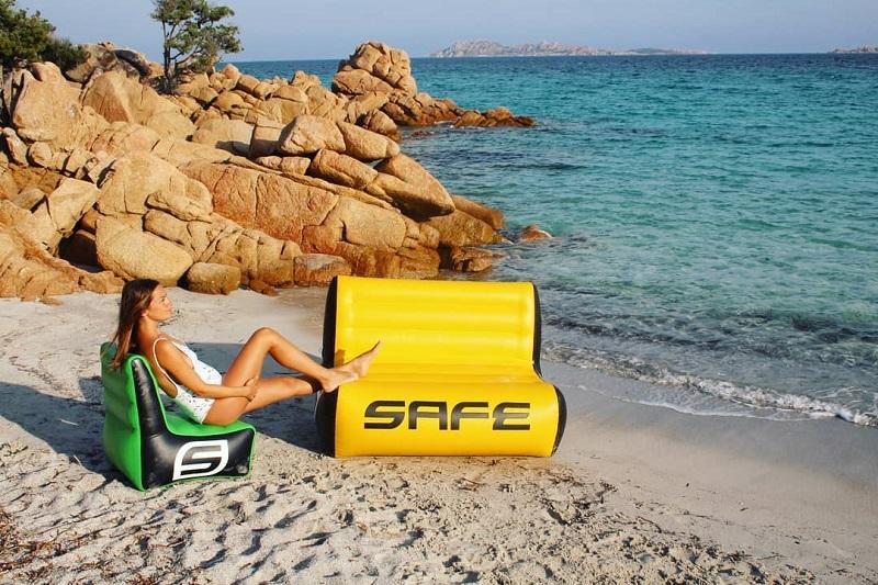 beach-lounge-03