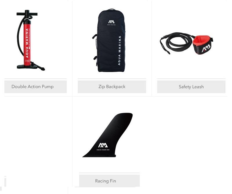 breeze-accessories