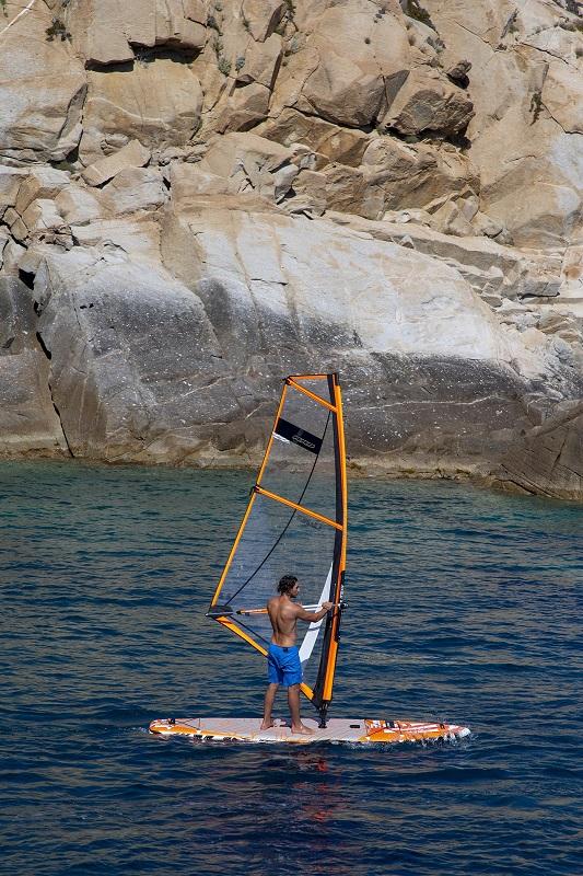 sup-sail-rig-mk3-action