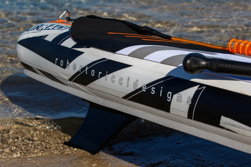 airace-v4-08