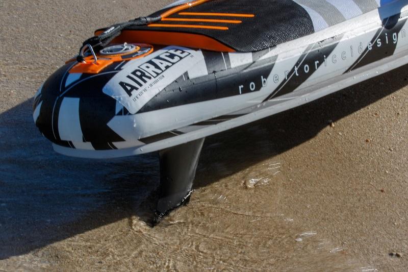airace-v4-09