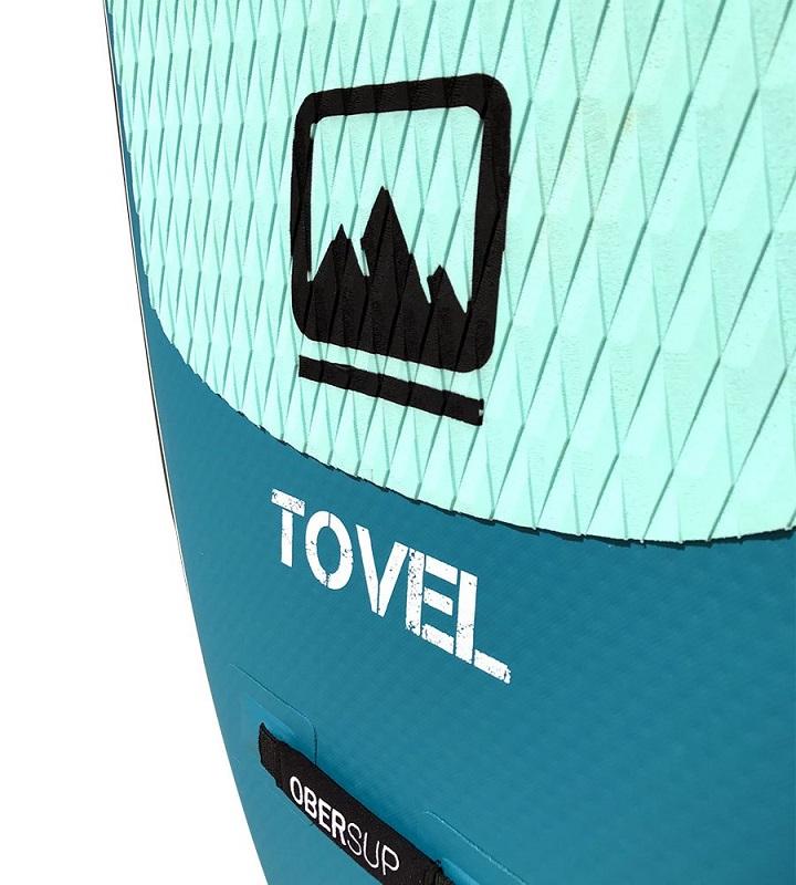 tovelx-tail