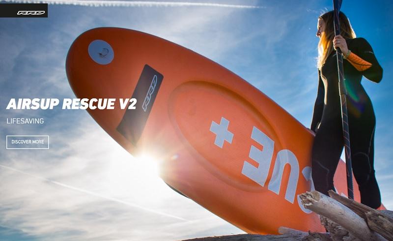 air-surf-rescue.02