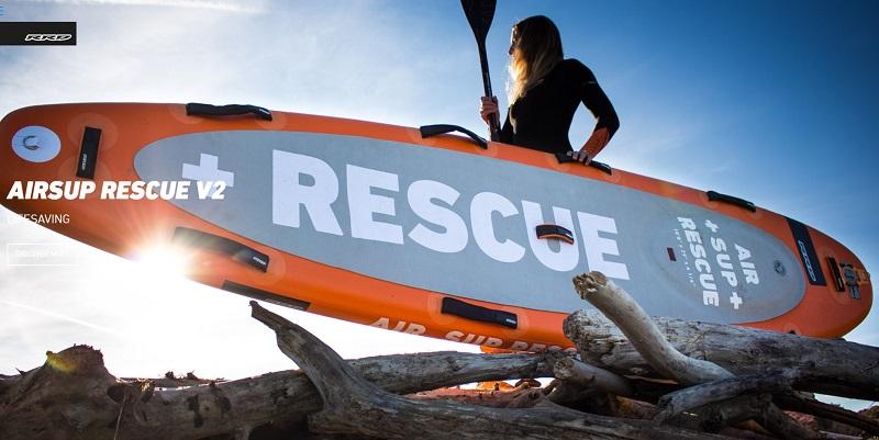 air-surf-rescue.03