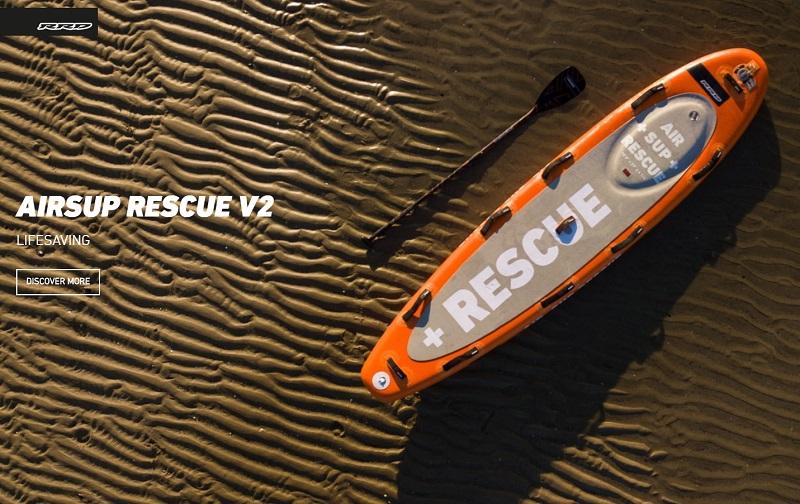 air-surf-rescue.04