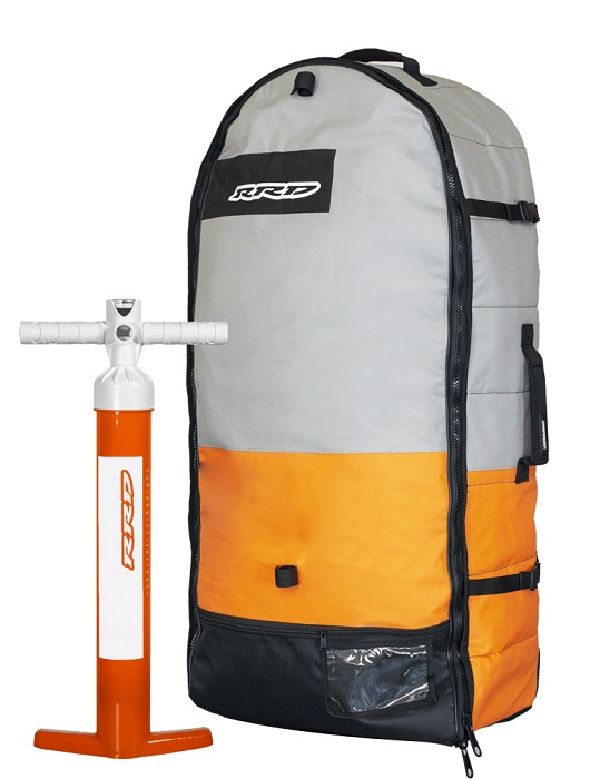 inflatable-sup-bag-pump