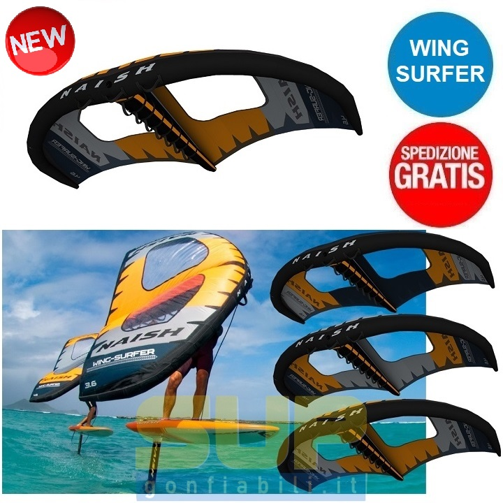 naish-s25-wing-surfer-supgonfiabili