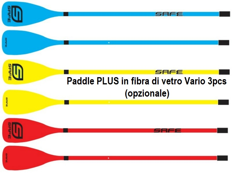 paddle-fiber-glass-removable