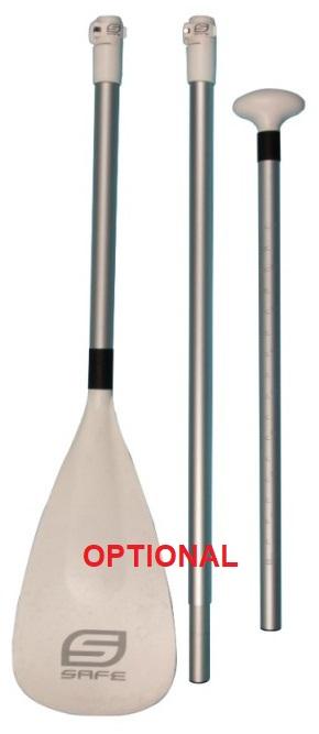 pagaia-alluminio-smontabile