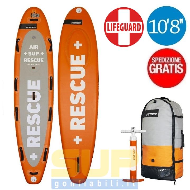 rrd-airsup-rescue-v2