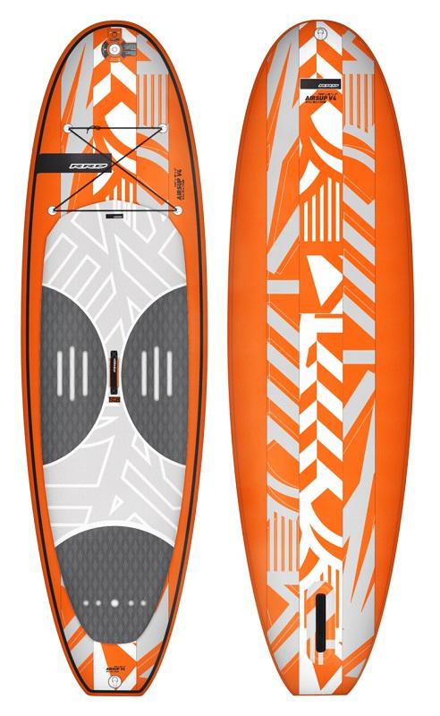 rrd-surf-leash
