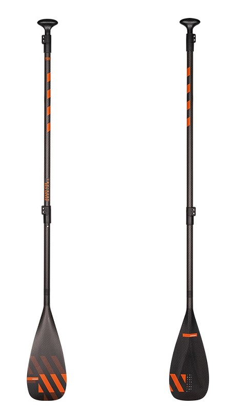 rrd-paddle-avant-carbon-adj-30-3pcs
