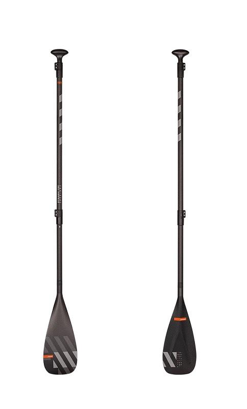 rrd-paddle-dynamic-carbon-80-adj-3pcs