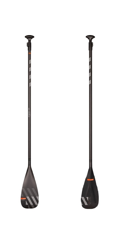 rrd-paddle-avant-carbon-adj