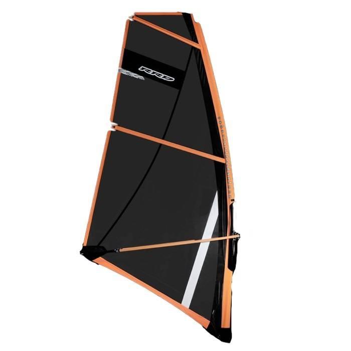 rrd-sup-sail-mk3
