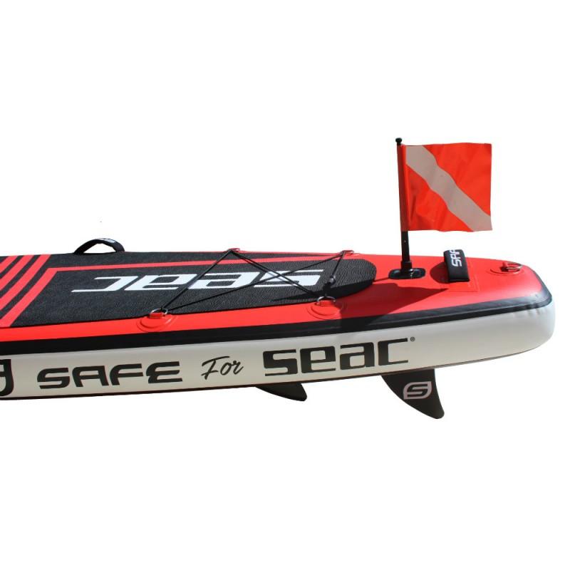 safe-for-seac-flag