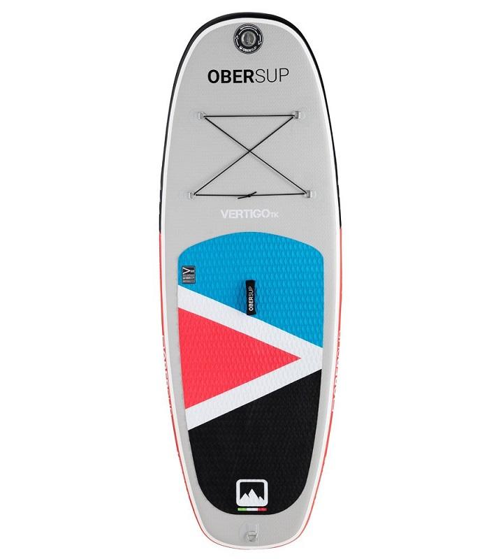 tovelx-deck