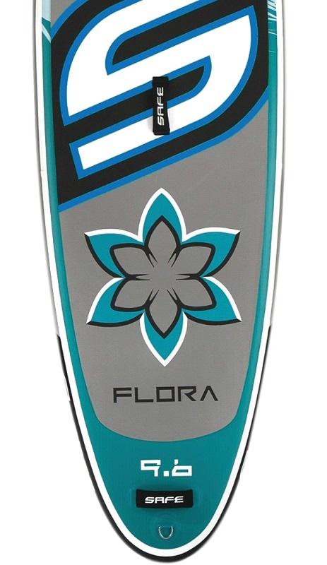 sup-safe-flora-joga-front-dettaglio-2