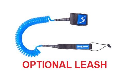 optional-leash