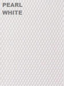 color-white-pearl