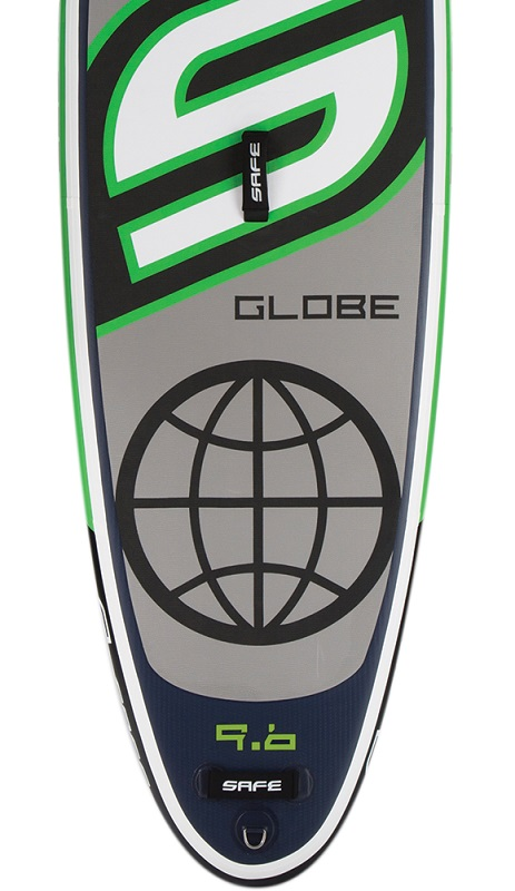 globe-front-tail