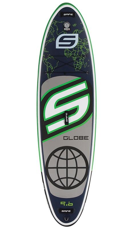 globe-front