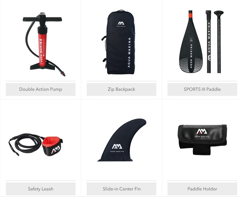 drift-accessories
