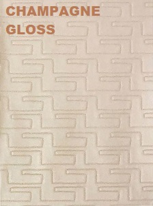 color-champagne-gloss