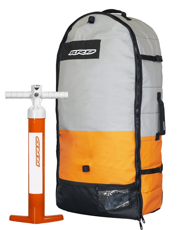 rrd-inflatable-sup-bag-pump