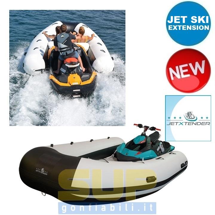 jetextender-380-supgonfiabili
