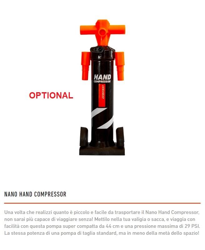 nano-handcompressor