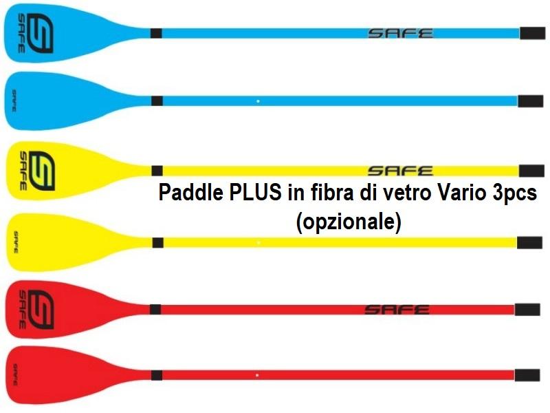 fiber-paddle