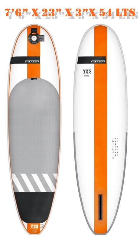 rrd-air-surf-big-y25