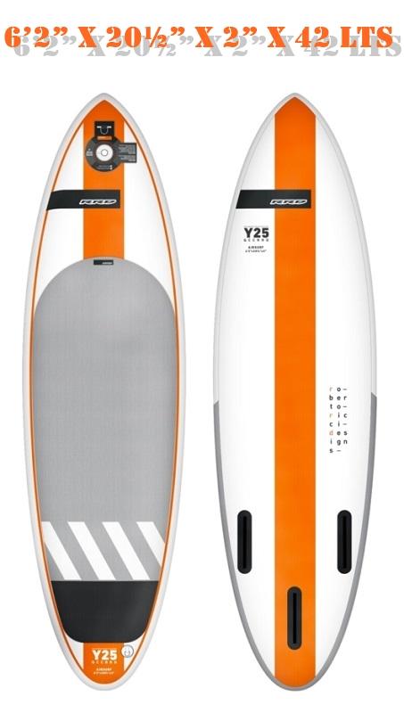 rrd-air-surf-mid-y25
