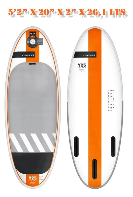 rrd-air-surf-small-y25
